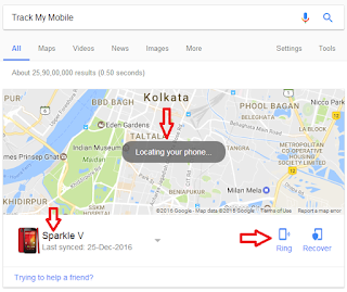 Mobile-Phone-Ka-Location-Kaise-Pata-Kare