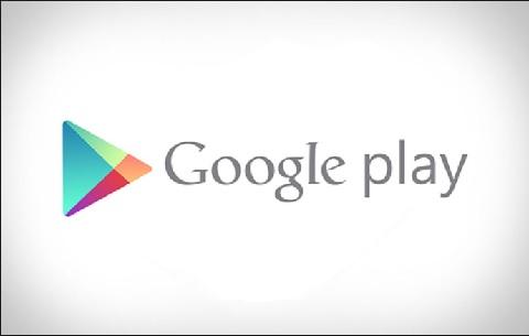tải google play miễn phí