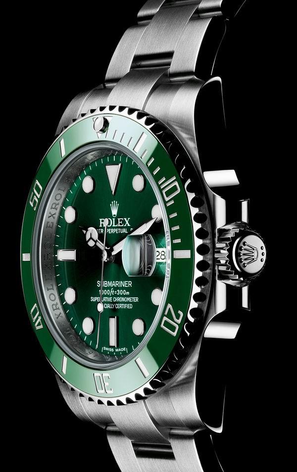 cbdcdca74b5 Hong Kong Watch Fever 香港勞友  Should you buy a modern Submariner ...