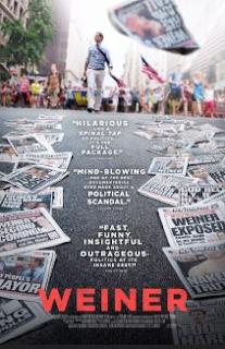 Download Film Weiner (2016) DVDRip Ganool Movie