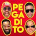 Mastiksoul x Ash – Pegadito (feat. Anselmo Ralph, Blaya & Laton)