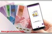 Amartha - Aplikasi Pinjaman Online Cepat Cair dan Aman Terdaftar di OJK