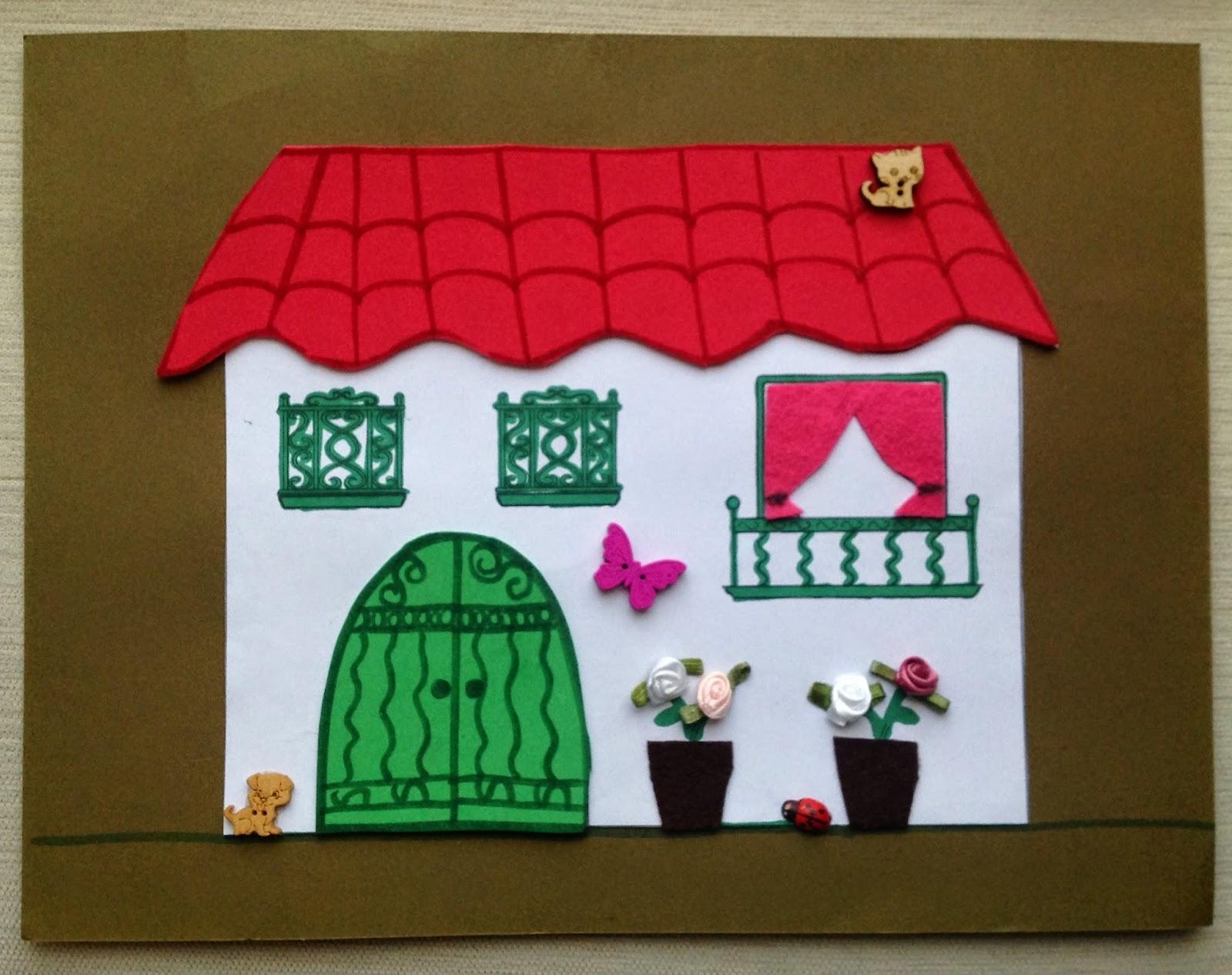 El blog de evelyn preparando el d a de andaluc a - Casa de goma eva ...