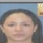"""María Tavares alias La Princesa movía """"grandes cantidades de dinero"""" en entramado Falcón, dice MP"""