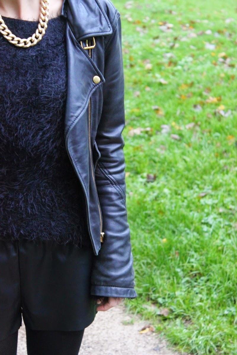 pull-doudou-noir