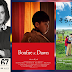 PROGRAMACIÓN JAPONESA DEL 67º FESTIVAL DE SAN SEBASTIÁN: NEW DIRECTORS & CULINARY CINEMA