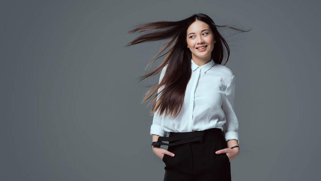 11-cara-merawat-rambut-tetap-sehat-dan-indah-untuk-pekerja-kantoran