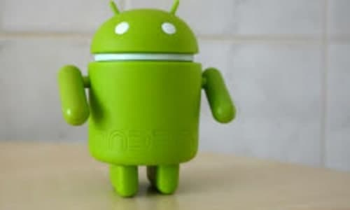 android kya hai,adroid khoj kisne ki,android new version,what is android,history of android
