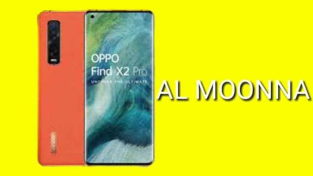 OPPO Find X2 Pro: Quick Review