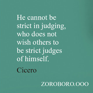 cicero Quotes. Inspirational Quotes on Love Life Hope & Philosophy Thoughts. Short Saying Words.books.Looking for Alaska,The Fault in Our Stars,An Abundance of Katherines.cicero quotes in latin,cicero quotes skyrim,cicero quotes on government cicero quotes history,cicero quotes on youth,cicero quotes on freedom,cicero quotes on success,cicero quotes who benefits,cicero quotes,cicero books,cicero meaning,cicero philosophy,cicero death,cicero definition,cicero works,cicero biography cicero books,cicero net worth,cicero wife,cicero age,cicero facts,cicero children,cicero family,cicero brother,cicero quotes,sarah urist green,cicero moviesthe cicero collection,dutton books,michael l printz award, cicero books list,let it snow three holiday romances,cicero instagram,cicero facts,blake de pastino,cicero books ranked,cicero box set,cicero facebook,cicero goodreads,hank green books,vlogbrothers podcast,cicero article,how to contact cicero,orin green,cicero timeline,cicero brother,how many books has cicero written,penguin minis looking for alaska,cicero turtles all the way down,cicero movies and tv shows,why we read cicero,cicero followers,cicero twitter the fault in our stars,cicero Quotes. Inspirational Quotes on knowledge Poetry & Life Lessons (Wasteland & Poems). Short Saying Words.Motivational Quotes.cicero Powerful Success Text Quotes Good Positive & Encouragement Thought.cicero Quotes. Inspirational Quotes on knowledge, Poetry & Life Lessons (Wasteland & Poems). Short Saying Wordscicero Quotes. Inspirational Quotes on Change Psychology & Life Lessons. Short Saying Words.cicero Good Positive & Encouragement Thought.cicero Quotes. Inspirational Quotes on Change, cicero poems,cicero quotes,cicero biography,cicero wasteland,cicero books,cicero works,cicero writing style,cicero wife,cicero the wasteland,cicero quotes,cicero cats,morning at the window,preludes poem,cicero the love song of j alfred prufrock,cicero tradition and the individual talent,valerie eliot,cicero prufrock,cicero poems pdf,cicero modernism,henry ware eliot,cicero bibliography,charlotte champe stearns,cicero books and plays,Psychology & Life Lessons. Short Saying Words cicero books,cicero theory,cicero archetypes,cicero psychology,cicero persona,cicero biography,cicero,analytical psychology,cicero influenced by,cicero quotes,sabina spielrein,alfred adler theory,cicero personality types,shadow archetype,magician archetype,cicero map of the soul,cicero dreams,cicero persona,cicero archetypes test,vocatus atque non vocatus deus aderit,psychological types,wise old man archetype,matter of heart,the red book jung,cicero pronunciation,cicero psychological types,jungian archetypes test,shadow psychology,jungian archetypes list,anima archetype,cicero quotes on love,cicero autobiography,cicero individuation pdf,cicero experiments,cicero introvert extrovert theory,cicero biography pdf,cicero biography boo,cicero Quotes. Inspirational Quotes Success Never Give Up & Life Lessons. Short Saying Words.Life-Changing Motivational Quotes.pictures, WillPower, patton movie,cicero quotes,cicero death,cicero ww2,how did cicero die,cicero books,cicero iii,cicero family,war as i knew it,cicero iv,cicero quotes,luxembourg american cemetery and memorial,beatrice banning ayer,macarthur quotes,patton movie quotes,cicero books,cicero speech,cicero reddit,motivational quotes,douglas macarthur,general mattis quotes,general cicero,cicero iv,war as i knew it,rommel quotes,funny military quotes,cicero death,cicero jr,gen cicero,macarthur quotes,patton movie quotes,cicero death,courage is fear holding on a minute longer,military general quotes,cicero speech,cicero reddit,top cicero quotes,when did general cicero die,cicero Quotes. Inspirational Quotes On Strength Freedom Integrity And People.cicero Life Changing Motivational Quotes, Best Quotes Of All Time, cicero Quotes. Inspirational Quotes On Strength, Freedom,  Integrity, And People.cicero Life Changing Motivational Quotes.cicero Powerful Success Quotes, Musician Quotes, cicero album,cicero double up,cicero wife,cicero instagram,cicero crenshaw,cicero songs,cicero youtube,cicero Quotes. Lift Yourself Inspirational Quotes. cicero Powerful Success Quotes, cicero Quotes On Responsibility Success Excellence Trust Character Friends, cicero Quotes. Inspiring Success Quotes Business. cicero Quotes. ( Lift Yourself ) Motivational and Inspirational Quotes. cicero Powerful Success Quotes .cicero Quotes On Responsibility Success Excellence Trust Character Friends Social Media Marketing Entrepreneur and Millionaire Quotes,cicero Quotes digital marketing and social media Motivational quotes, Business,cicero net worth; lizzie cicero; cicero youtube; cicero instagram; cicero twitter; cicero youtube; cicero quotes; cicero book; cicero shoes; cicero crushing it; cicero wallpaper; cicero books; cicero facebook; aj cicero; cicero podcast; xander avi cicero; ciceropronunciation; cicero dirt the movie; cicero facebook; cicero quotes wallpaper; cicero quotes; cicero quotes hustle; cicero quotes about life; cicero quotes gratitude; cicero quotes on hard work; gary v quotes wallpaper; cicero instagram; cicero wife; cicero podcast; cicero book; cicero youtube; cicero net worth; cicero blog; cicero quotes; askcicero one entrepreneurs take on leadership social media and self awareness; lizzie cicero; cicero youtube; cicero instagram; cicero twitter; cicero youtube; cicero blog; cicero jets; gary videos; cicero books; cicero facebook; aj cicero; cicero podcast; cicero kids; cicero linkedin; cicero Quotes. Philosophy Motivational & Inspirational Quotes. Inspiring Character Sayings; cicero Quotes German philosopher Good Positive & Encouragement Thought cicero Quotes. Inspiring cicero Quotes on Life and Business; Motivational & Inspirational cicero Quotes; cicero Quotes Motivational & Inspirational Quotes Life cicero Student; Best Quotes Of All Time; cicero Quotes.cicero quotes in hindi; short cicero quotes; cicero quotes for students; cicero quotes images5; cicero quotes and sayings; cicero quotes for men; cicero quotes for work; powerful cicero quotes; motivational quotes in hindi; inspirational quotes about love; short inspirational quotes; motivational quotes for students; cicero quotes in hindi; cicero quotes hindi; cicero quotes for students; quotes about cicero and hard work; cicero quotes images; cicero status in hindi; inspirational quotes about life and happiness; you inspire me quotes; cicero quotes for work; inspirational quotes about life and struggles; quotes about cicero and achievement; cicero quotes in tamil; cicero quotes in marathi; cicero quotes in telugu; cicero wikipedia; cicero captions for instagram; business quotes inspirational; caption for achievement; cicero quotes in kannada; cicero quotes goodreads; late cicero quotes; motivational headings; Motivational & Inspirational Quotes Life; cicero; Student. Life Changing Quotes on Building Yourcicero Inspiringcicero SayingsSuccessQuotes. Motivated Your behavior that will help achieve one's goal. Motivational & Inspirational Quotes Life; cicero; Student. Life Changing Quotes on Building Yourcicero Inspiringcicero Sayings; cicero Quotes.cicero Motivational & Inspirational Quotes For Life cicero Student.Life Changing Quotes on Building Yourcicero Inspiringcicero Sayings; cicero Quotes Uplifting Positive Motivational.Successmotivational and inspirational quotes; badcicero quotes; cicero quotes images; cicero quotes in hindi; cicero quotes for students; official quotations; quotes on characterless girl; welcome inspirational quotes; cicero status for whatsapp; quotes about reputation and integrity; cicero quotes for kids; cicero is impossible without character; cicero quotes in telugu; cicero status in hindi; cicero Motivational Quotes. Inspirational Quotes on Fitness. Positive Thoughts forcicero; cicero inspirational quotes; cicero motivational quotes; cicero positive quotes; cicero inspirational sayings; cicero encouraging quotes; cicero best quotes; cicero inspirational messages; cicero famous quote; cicero uplifting quotes; cicero magazine; concept of health; importance of health; what is good health; 3 definitions of health; who definition of health; who definition of health; personal definition of health; fitness quotes; fitness body; cicero and fitness; fitness workouts; fitness magazine; fitness for men; fitness website; fitness wiki; mens health; fitness body; fitness definition; fitness workouts; fitnessworkouts; physical fitness definition; fitness significado; fitness articles; fitness website; importance of physical fitness; cicero and fitness articles; mens fitness magazine; womens fitness magazine; mens fitness workouts; physical fitness exercises; types of physical fitness; cicero related physical fitness; cicero and fitness tips; fitness wiki; fitness biology definition; cicero motivational words; cicero motivational thoughts; cicero motivational quotes for work; cicero inspirational words; cicero Gym Workout inspirational quotes on life; cicero Gym Workout daily inspirational quotes; cicero motivational messages; cicero cicero quotes; cicero good quotes; cicero best motivational quotes; cicero positive life quotes; cicero daily quotes; cicero best inspirational quotes; cicero inspirational quotes daily; cicero motivational speech; cicero motivational sayings; cicero motivational quotes about life; cicero motivational quotes of the day; cicero daily motivational quotes; cicero inspired quotes; cicero inspirational; cicero positive quotes for the day; cicero inspirational quotations; cicero famous inspirational quotes; cicero inspirational sayings about life; cicero inspirational thoughts; cicero motivational phrases; cicero best quotes about life; cicero inspirational quotes for work; cicero short motivational quotes; daily positive quotes; cicero motivational quotes forcicero; cicero Gym Workout famous motivational quotes; cicero good motivational quotes; greatcicero inspirational quotes