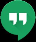 Arbidsofts - Hangouts Logo