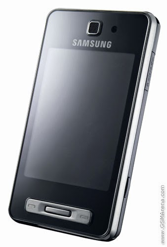 Samsung F480 All Flash Files Download