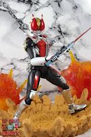 S.H. Figuarts Shinkocchou Seihou Kamen Rider Den-O Sword & Gun Form 37