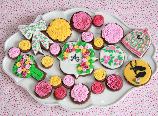 galletas-decoradas-dulce-sentimiento
