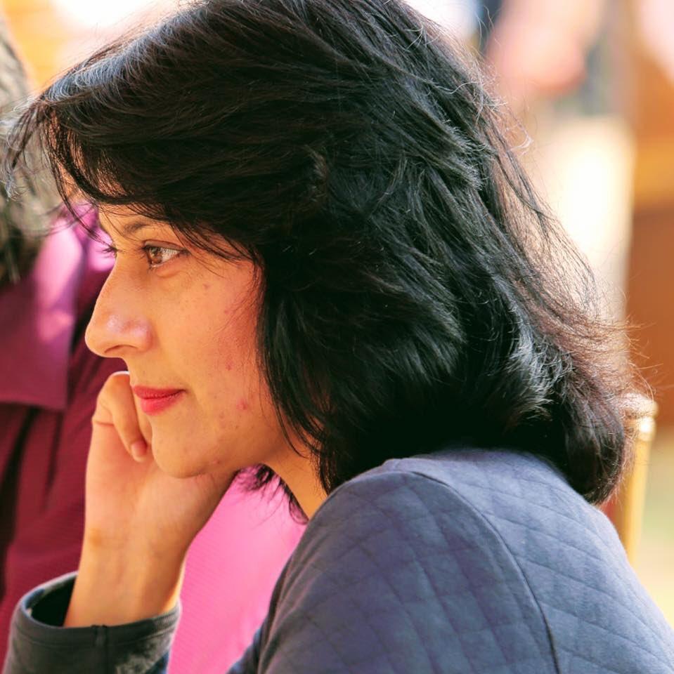 Mimansa Malik, Zee: Profile, Husband and Family