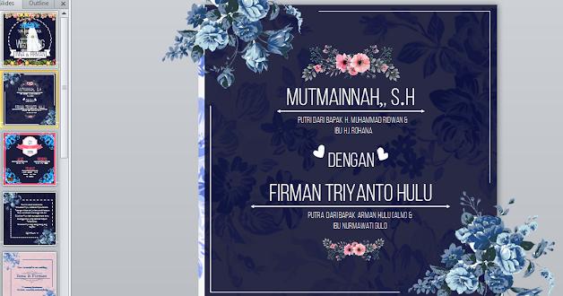download font untuk undangan pernikahan gratis