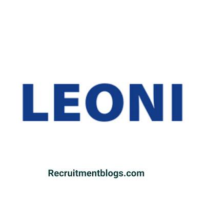 Under graduates summer internship program At LEONI
