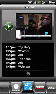 SPB ટીવી v2.2.1