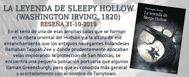 https://inquilinasnetherfield.blogspot.com/2019/10/resena-halloween-4-by-mh-la-leyenda-de-sleepy-hollow-washington-irving.html