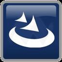 http://www.freesoftwarecrack.com/2016/06/installsheild-2015-premier-full-version.html