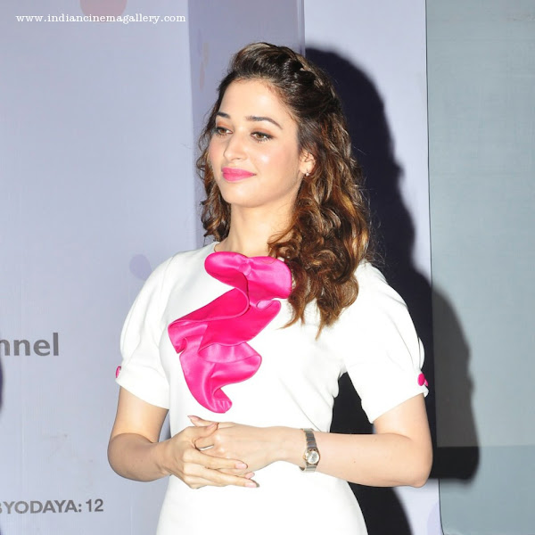 Tamanna Bhatia latest hot photos from Shop CJ Store Launch