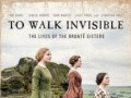 Download Film To Walk Invisible (2016) Full Movie