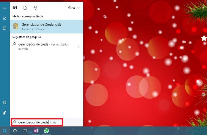 gerenciador-de-credenciais-windows10