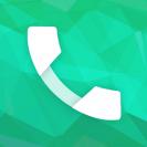 Contacts+ Apk v6.13.0 [Pro] (Plus)
