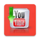YouTube Video Downloader Apk v5.0.1 [Ad Free]