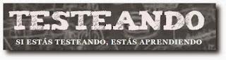 http://www.testeando.es/#