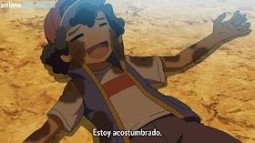 Pokemon 2019 Capitulo 52 Sub Español HD