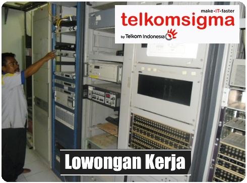 Loker Telkom, Info kerja S1, Lowongan BUMN 2015, karir telkom terbaru