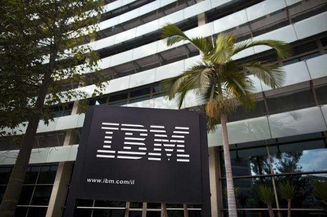 IBM تقدم برنامج مجاني لمصر وافريقيا لتشر التكنولوجيا.. تعرف علي كيفية الانضمام