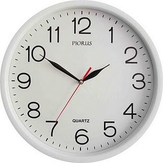 Itulah dia perkembangan jam dari masa ke masa sehingga jam pada saat ini  sudah sangat canggih dan akurat dalam menentukan waktu. kita harus  berterima kasih ... e559329288