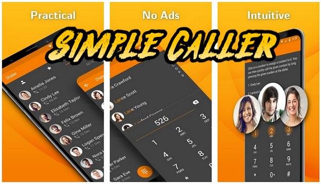 δωρεάν εφαρμογή για κλήσεις χωρίς διαφημίσεις