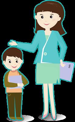 Apa Saja Tugas Wakil Kepala Sekolah/Madrasah
