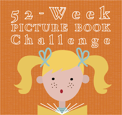 http://illo52weeks.blogspot.com/2017/01/bonus-challenge-52-week-picture-book.html