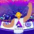 TikTok hợp tác với nền tảng phát trực tuyến nhạc dựa trên tiền điện tử Audius