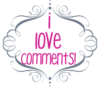 i%2Blove%2Bcomments%2Bfree%2Bblog%2Bblogger%2Bbutton%2Bchic insignificant at best   A Year in Review
