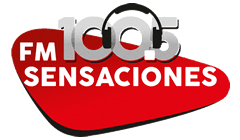 FM Sensaciones 100.5