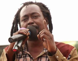 Afande Selle Afunguka Kuhusu Hali ya Nchi Ilivyokuwa