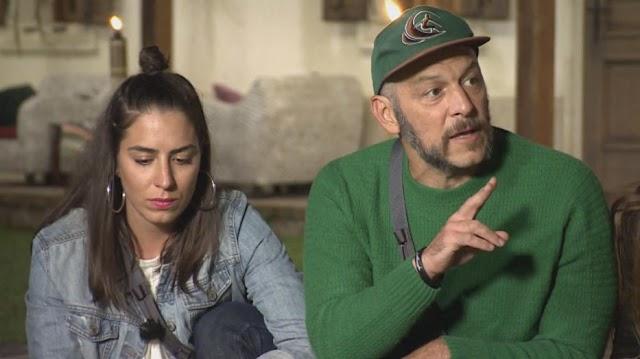 Czutor Zoli egész családja elkapta a koronavírust: az énekes kórházba került