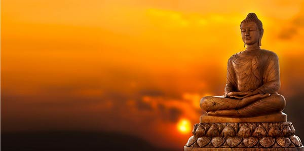 a-religião-budista