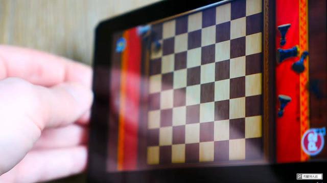 【遊戲】大人世界的瑪利歐派對《世界遊戲大全 51》 - 《世界遊戲大全 51》獨有的翻桌模式,千萬別錯過了