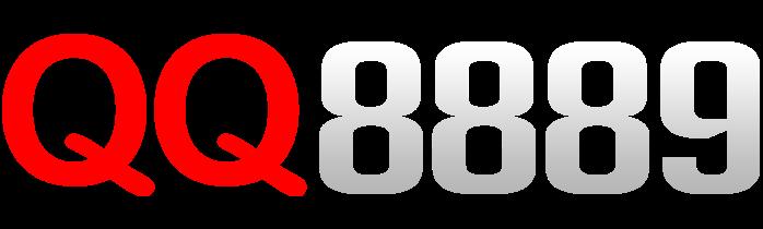 QQ8889