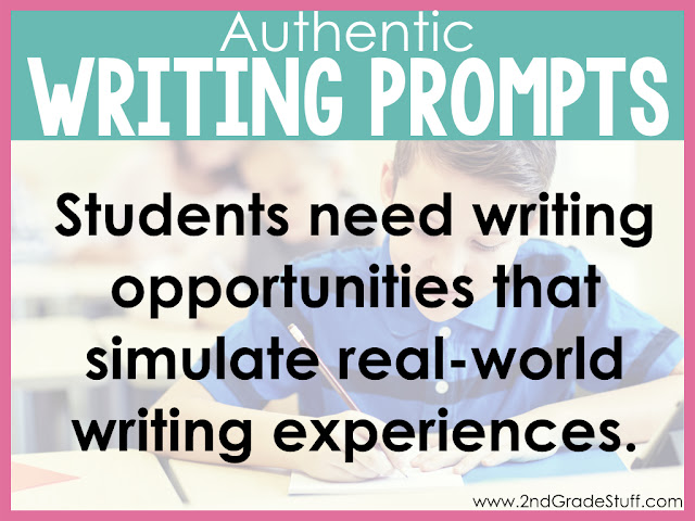 2nd-grade-writing-prompts-1