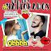 Power Shopping Centerminas promove ação especial para o Dia dos Namorados