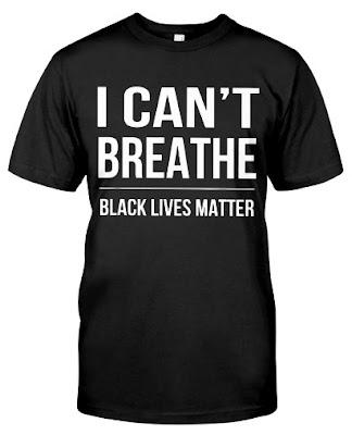 black lives matter merch that donates T SHIRT HOODIE SWEATSHIRT OFFICIAL 2020. GET IT HERE