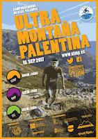 http://calendariocarrerascavillanueva.blogspot.com.es/2017/08/ultra-montana-palentina.html