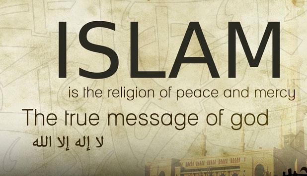 Berita Dakwah Islam